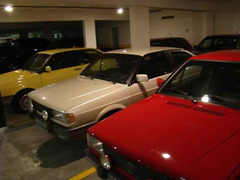 681 1 - Coleção Outono Inverno 2012