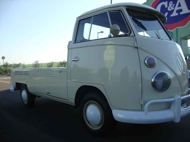 6893 - Kombi 1974