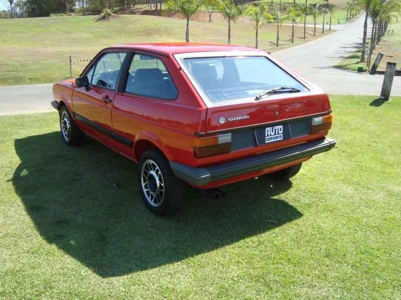 7014 - Making Off Auto Esporte
