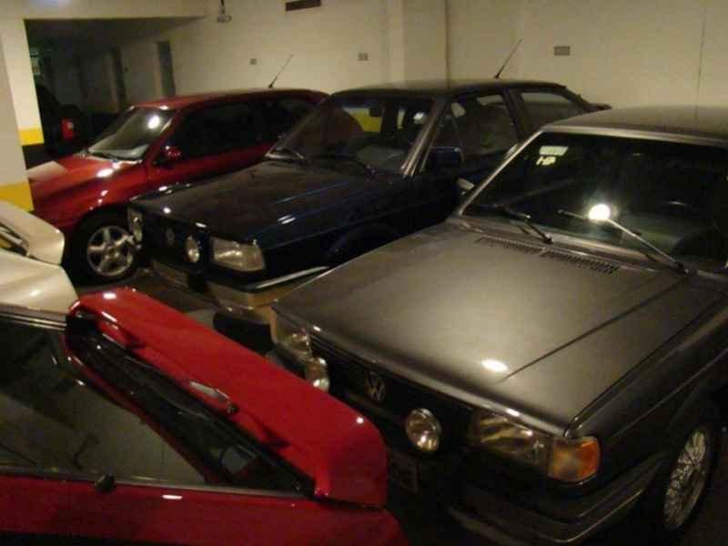 706 1 - Coleção Outono Inverno 2012