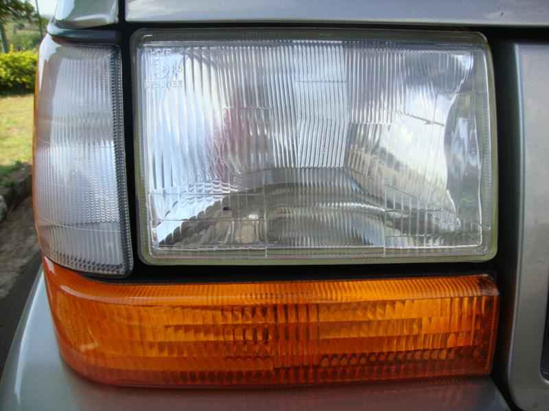 7390 - Grand Cherokee Limited 1998