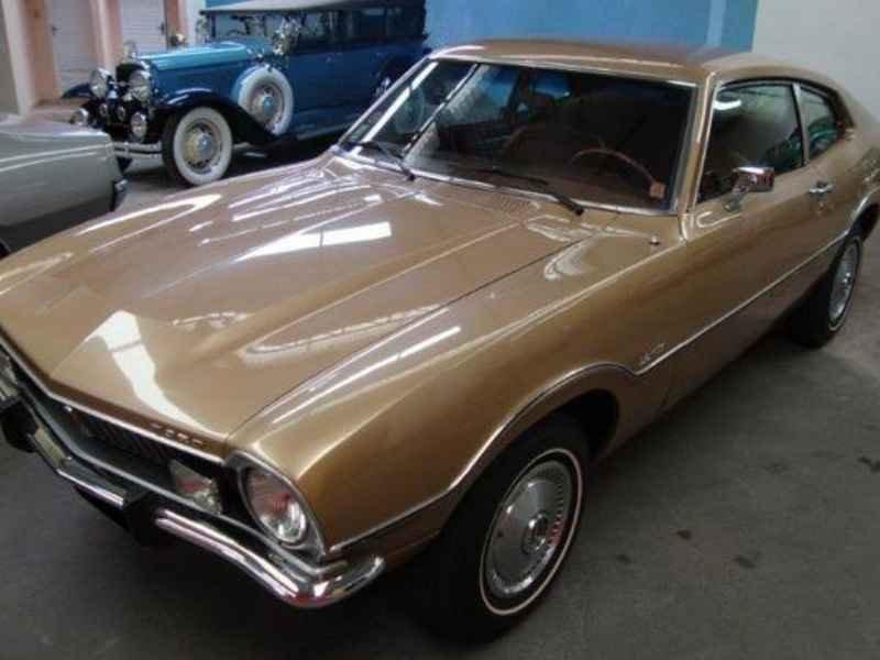 740 1 - Garagem Junior