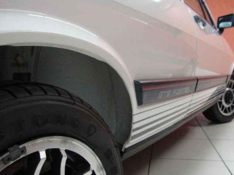 744 1 - Garagem Junior