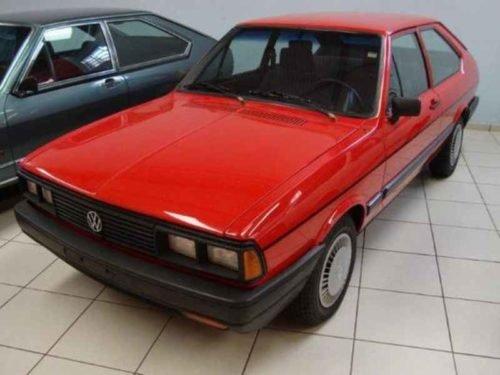 752 1 500x375 - Garagem Junior