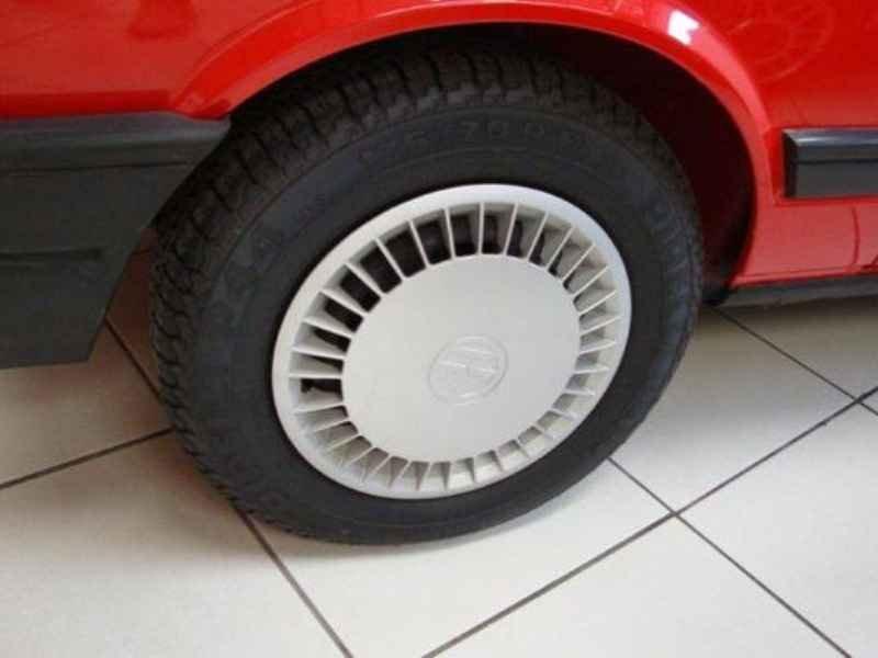 753 1 - Garagem Junior
