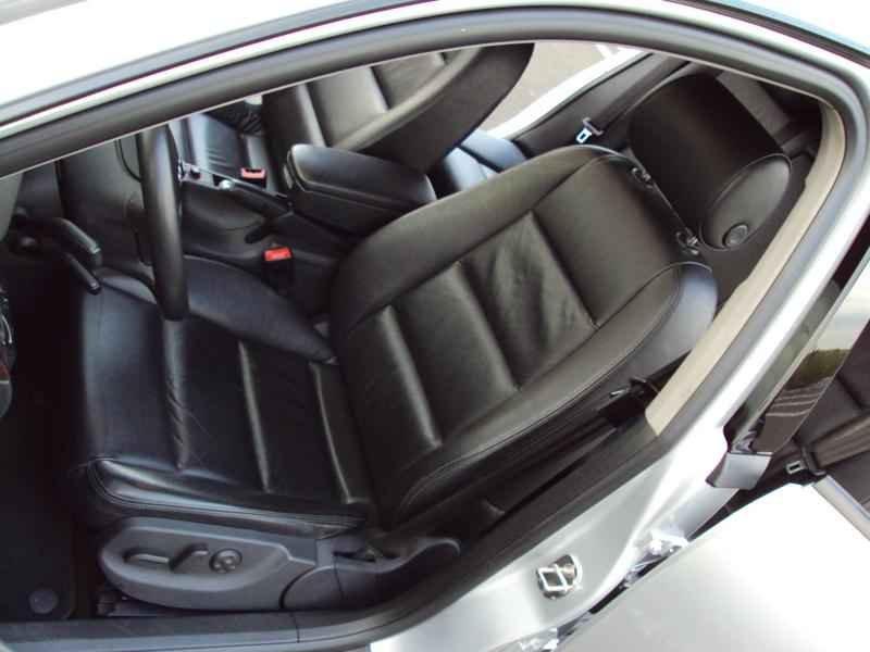 7796 - Audi Avant V6 2.4L 2002
