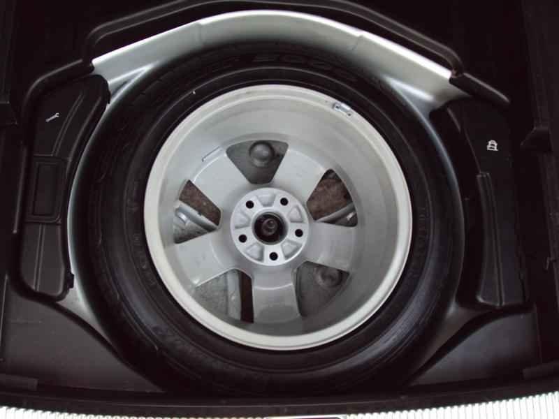 7823 - Audi Avant V6 2.4L 2002