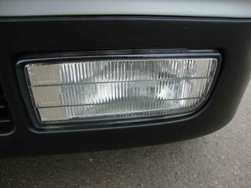 8063 - BMW 328i 1997  17.000km