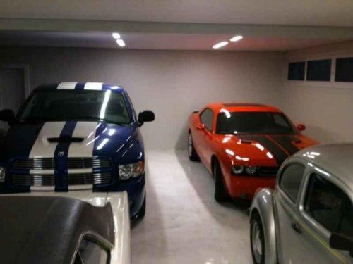 8186 500x375 - Dodge 0km em 2012