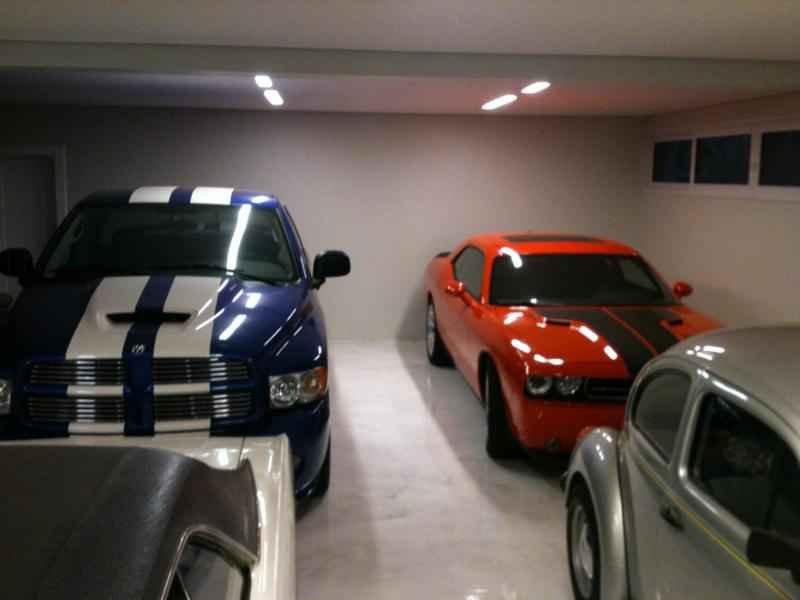 8186 - Dodge 0km em 2012