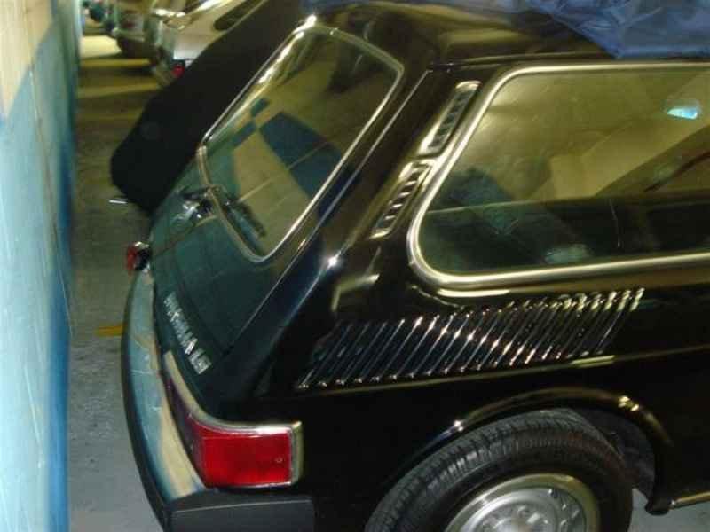 840 1 - Garagem Sandro