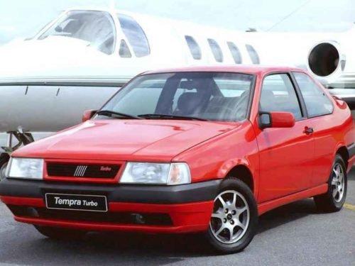 874 500x375 - Tempra Turbo