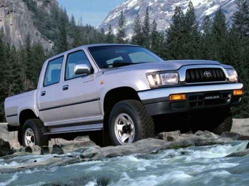 885 500x375 - Toyota Hilux