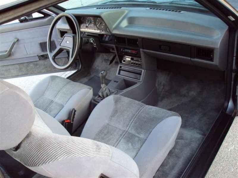 8859 - Del Rey Guia 1989  0km