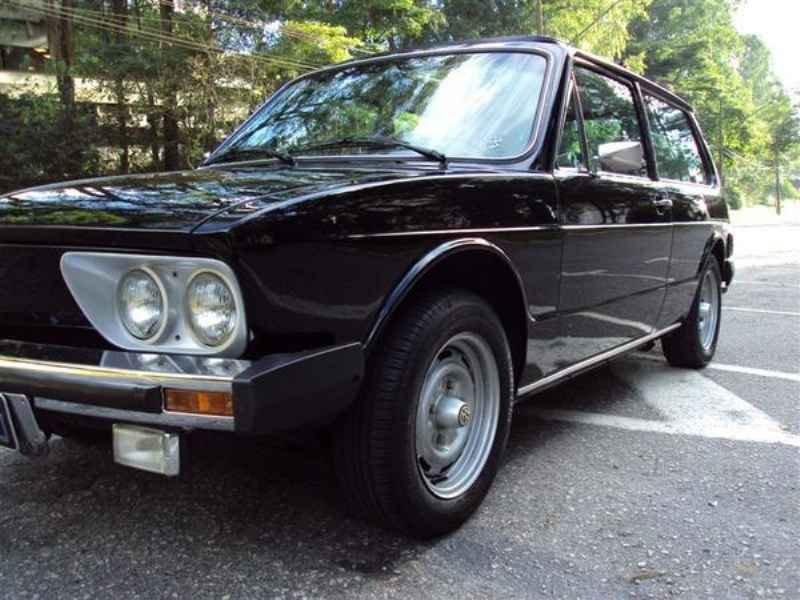 8959 - Brasilia 1977