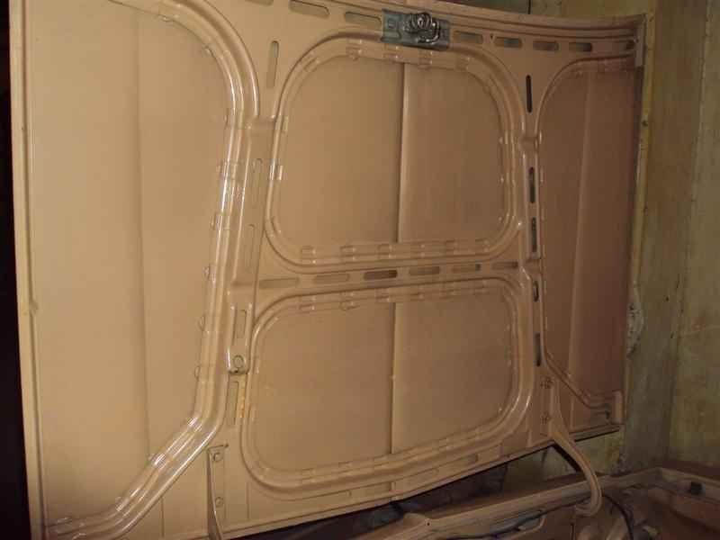 9218 - Opala de Luxo 1978