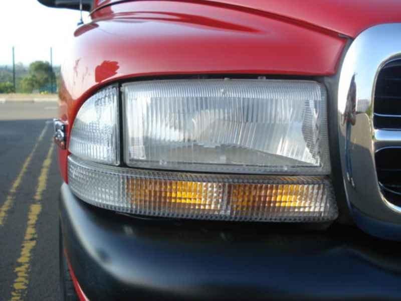 9364 1 - Dakota Sport V6 1999