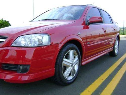 9425 500x375 - Astra GSi 2005