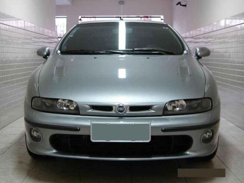 9449 - Marea Turbo 2004