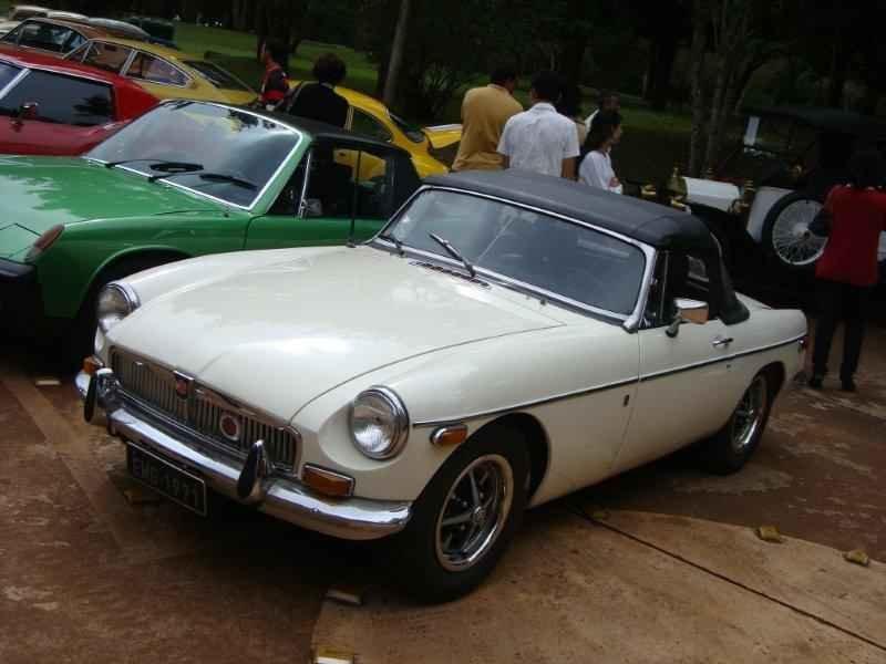 958 - Araxá 2010