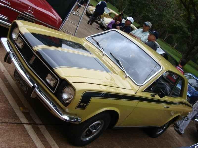 959 - Araxá 2010