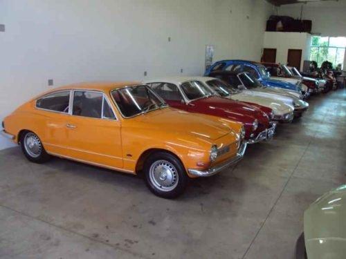 960 1 500x375 - Garagem SJBV