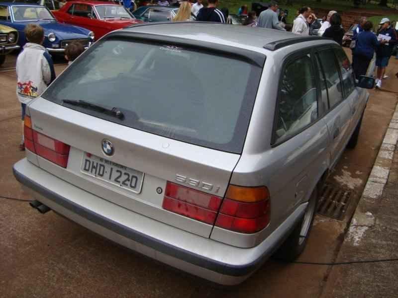 976 - Araxá 2010