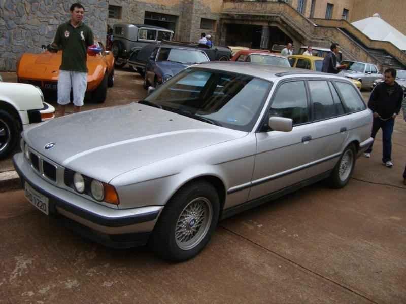 977 - Araxá 2010