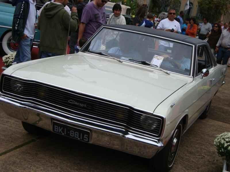 986 - Araxá 2010