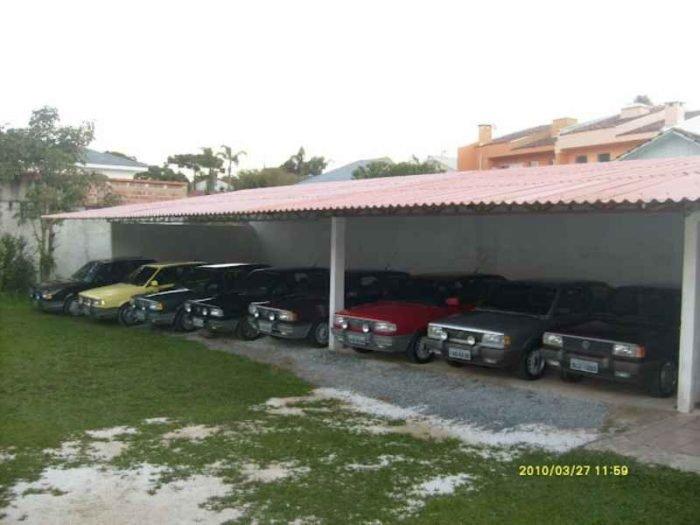 988 2 700x525 - Garagem Curitiba PR 2