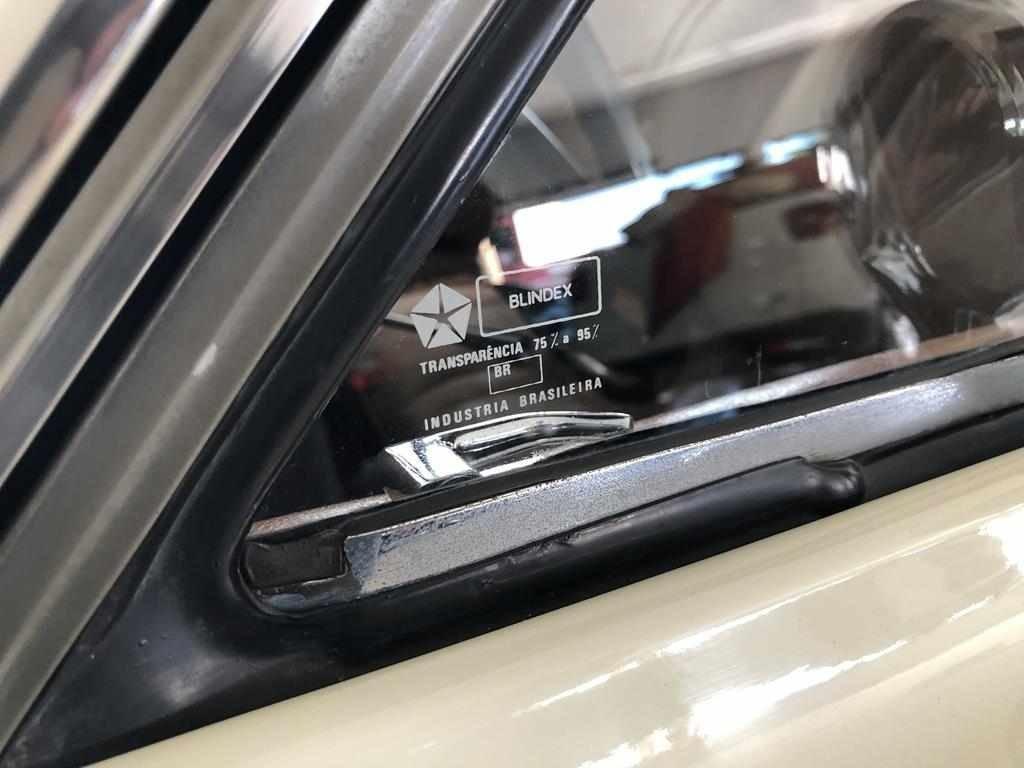 Dodge DART COUPE LUXO 7 1024x768 - DART COUPE LUXO 28.000km