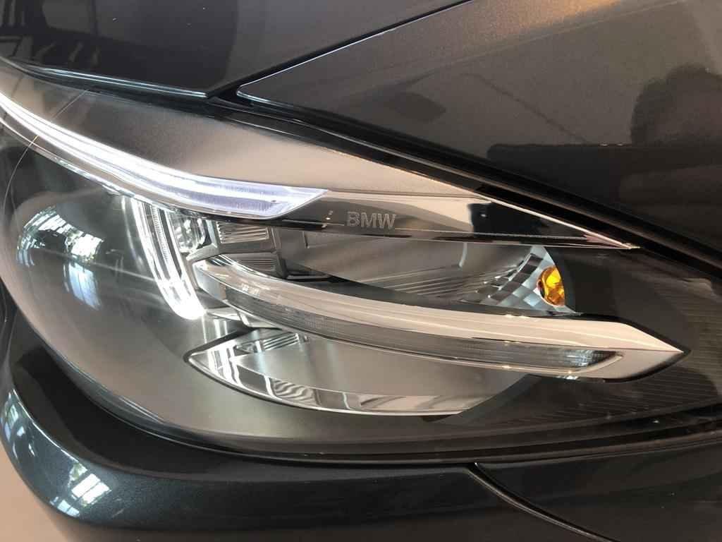 45271 - BMW - 535i ´´novíssima``