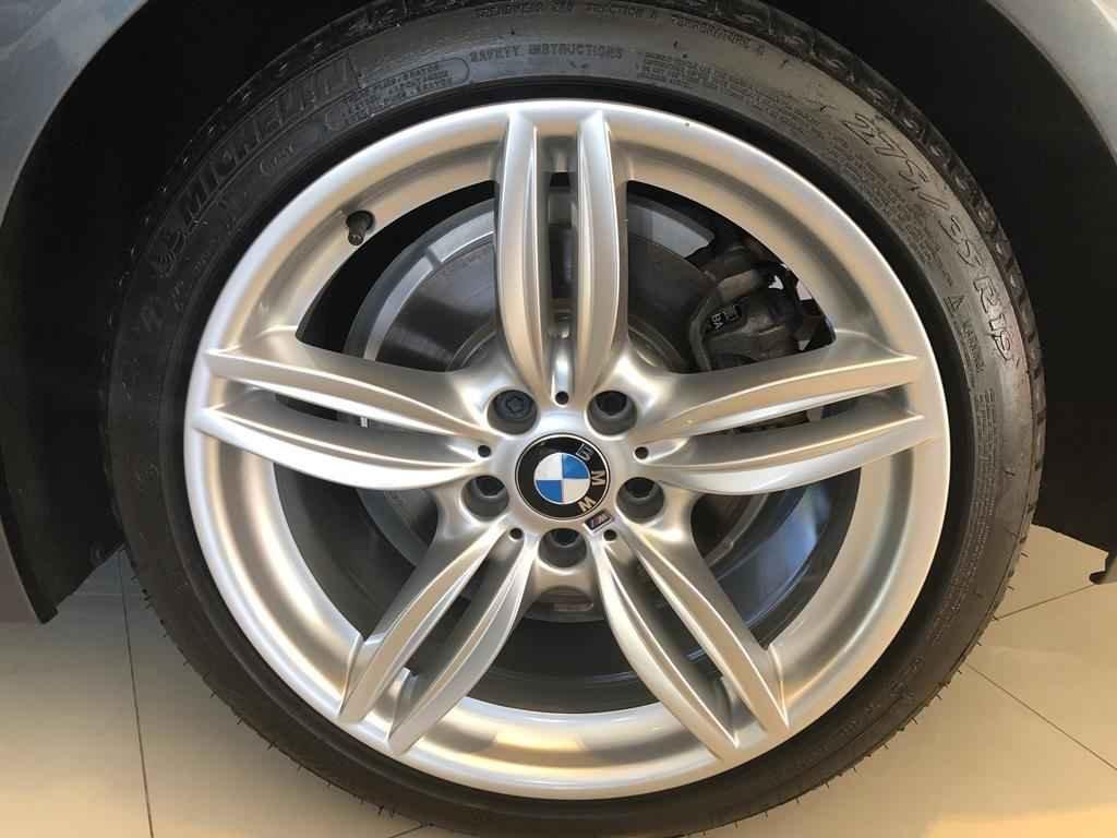45280 - BMW - 535i ´´novíssima``