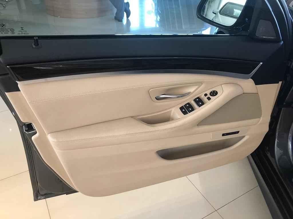 45286 - BMW - 535i ´´novíssima``