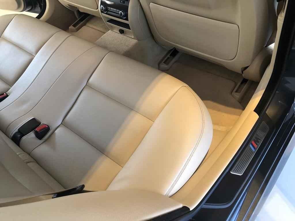 45302 - BMW - 535i ´´novíssima``