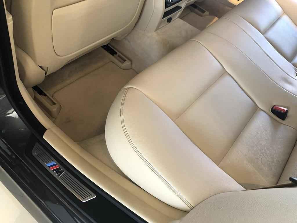 45303 - BMW - 535i ´´novíssima``