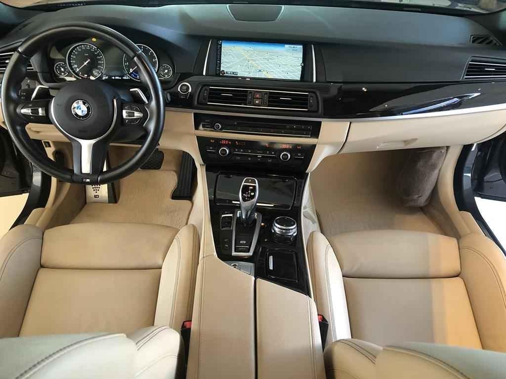 45306 - BMW - 535i ´´novíssima``