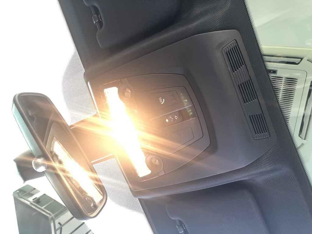 45311 - BMW - 535i ´´novíssima``