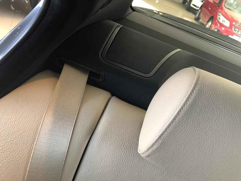 45314 - BMW - 535i ´´novíssima``
