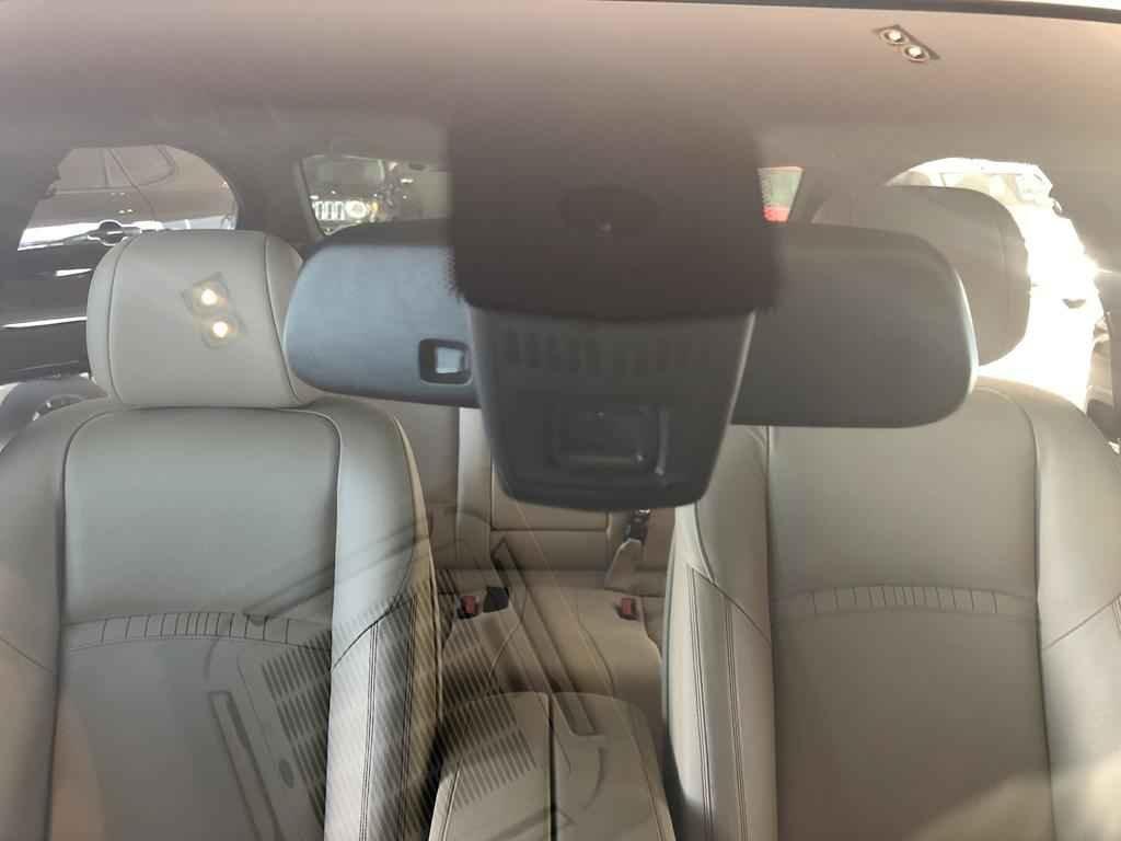 45321 - BMW - 535i ´´novíssima``