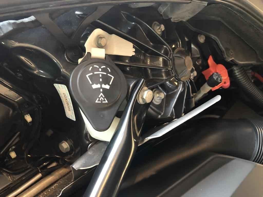 45330 - BMW - 535i ´´novíssima``