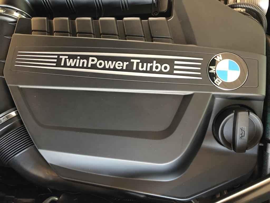 45331 - BMW - 535i ´´novíssima``