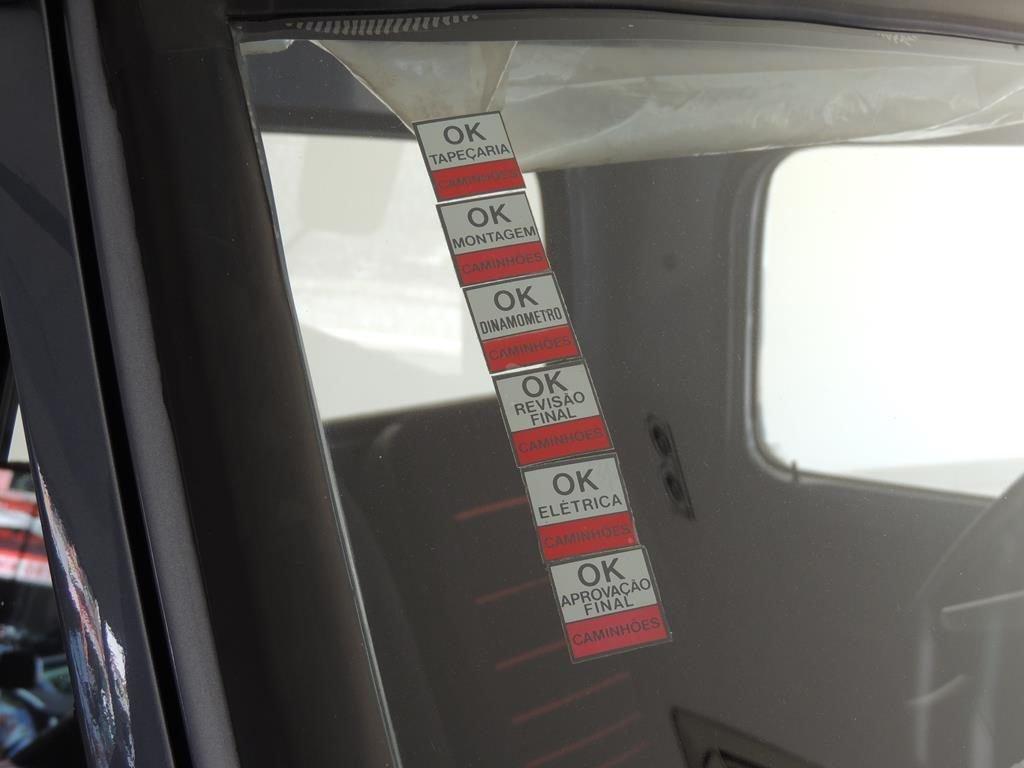 F4000 1991 48 1024x768 - F-4000 ´´Raridade-Absoluta`` 0km