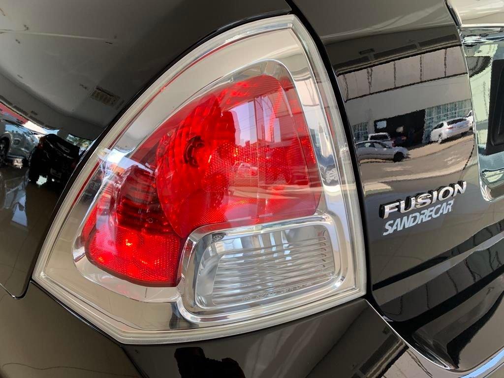 Fusion 15 1024x768 - Fusion SEL ´´0km``