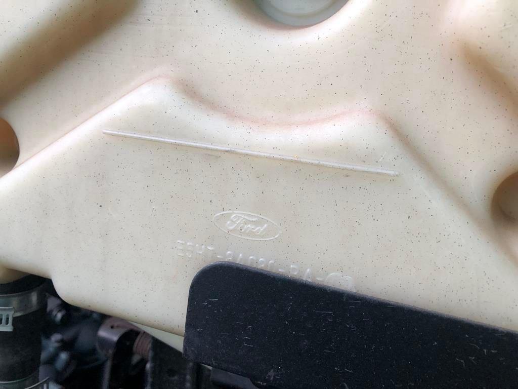 CARGO 36 1024x768 - FORD CARGO 1618 Turbo ´´Raridade-Absoluta`` Nunca Usado