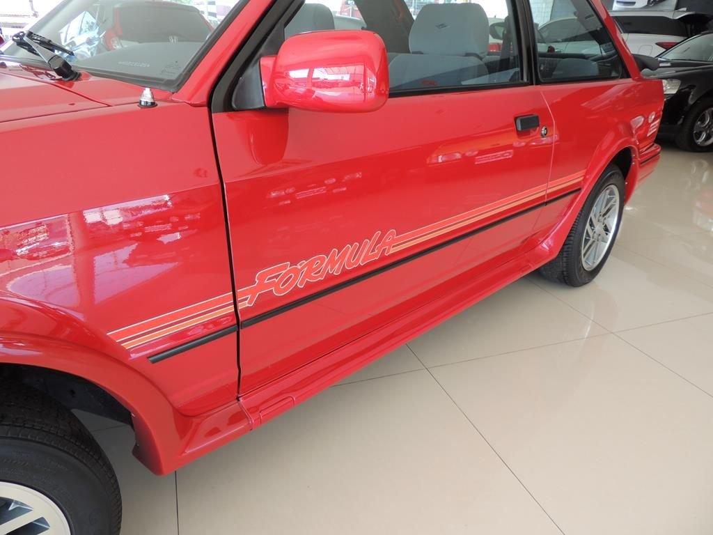 ESCORT XR3 1991 11 1024x768 - ESCORT 1.8 XR3 Fórmula 0km Único_Zero_no_Brasil