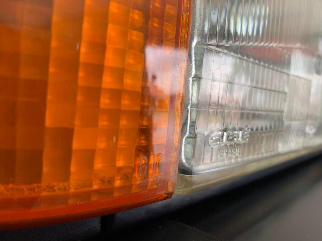 Caravan 1990 12 Copy 1024x768 - Cavaran Comodoro SLE 2.5
