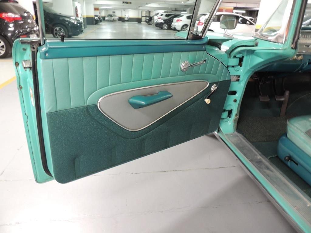Mustang 1968 115 1024x768 - Galaxie Landau LTD Pintura Externa de Fabrica