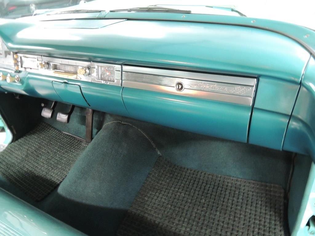 Mustang 1968 128 1024x768 - Galaxie Landau LTD Pintura Externa de Fabrica