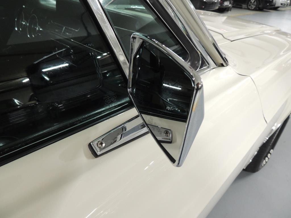 Mustang 1968 28 1024x768 - Galaxie Landau LTD Pintura Externa de Fabrica